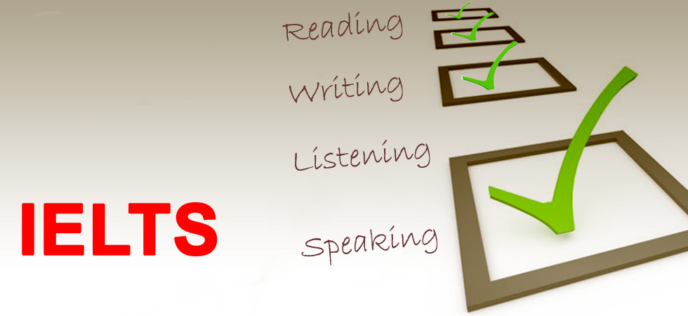 What is the best method to practice for IELTS exam - IELTS COACHING DWARKA | DELHI