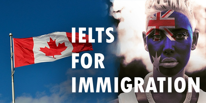 Know more about IELTS for migration - IELTS Coaching in Dwarka | Delhi